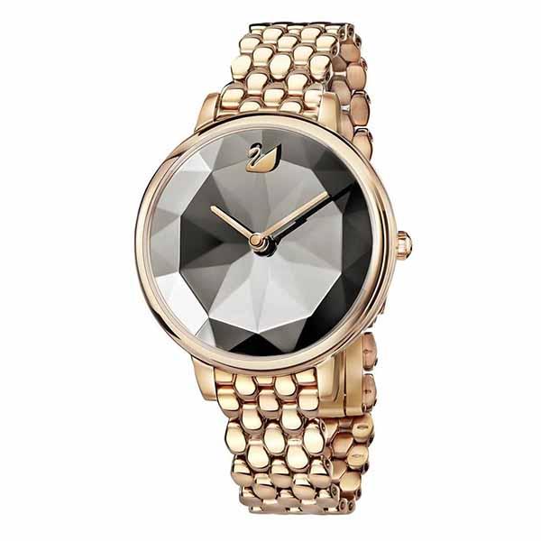 Mua đồng hồ xách tay Mỹ
