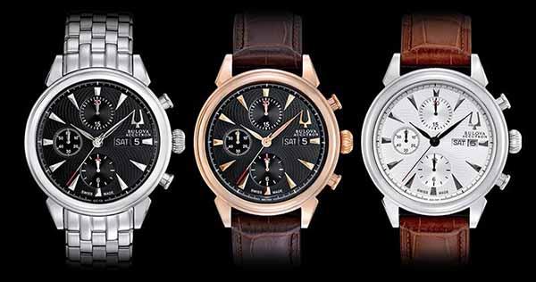 Đồng hồ Mỹ chính hãng