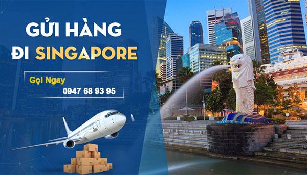Gui73 hang2 d9i Singapore