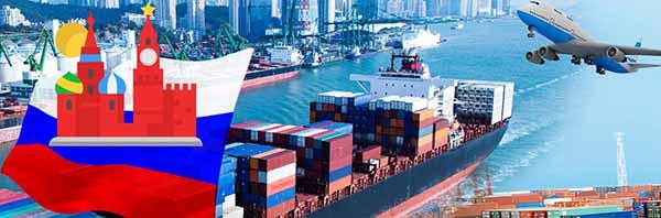 Vận chuyển hàng Thái Lan bằng đường biển