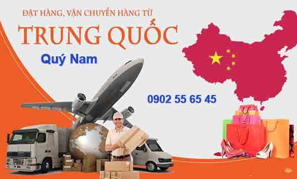 Đặt hàng Trung Quốc giá rẻ
