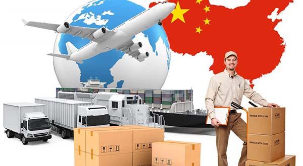 Ship hàng Trung Quốc giá sỉ