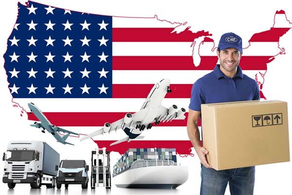 Nhu cầu order hàng Mỹ tại TPHCM