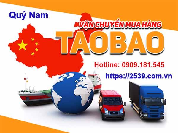 Ship hàng Taobao