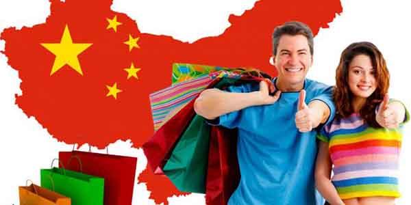 Cách nhập hàng Quảng Châu