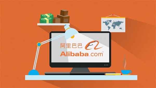 Kinh nghiệm mua hàng trên Alibaba