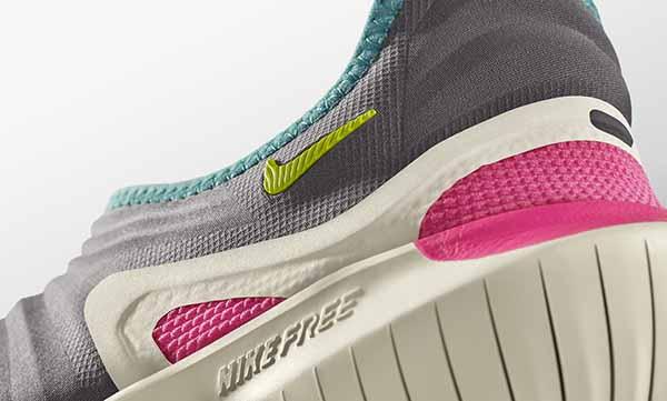 Mua giày Nike chính hãng
