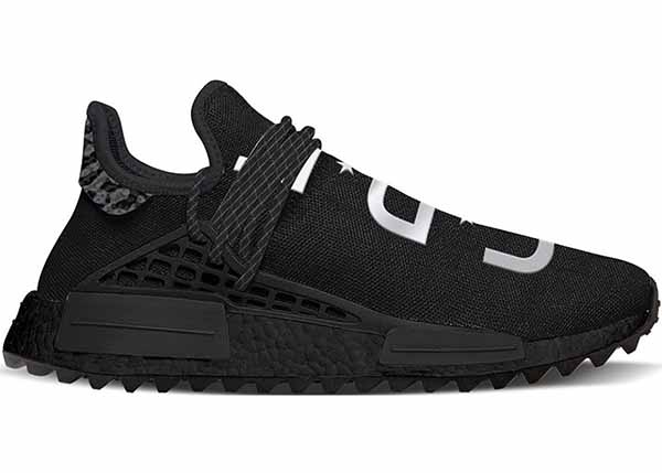 Order Adidas