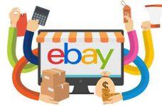 Ebay là gì? Hướng dẫn cách mua hàng trên Ebay về Việt Nam