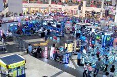 Nhận mua hộ hàng Malaysia giá gốc, ship về Việt Nam giá rẻ