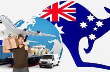Nhận order hàng Úc ship về Việt Nam uy tín