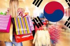 Bật mí cách mua hàng Hàn Quốc online cực đơn giản!