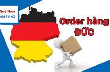 Dịch vụ order hàng xách tay Đức tại Hà Nội uy tín