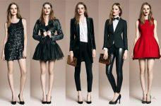 Nhận order sỉ quần áo Zara tại TPHCM cho các Shop