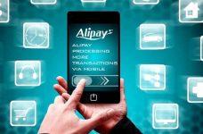 Alipay là gì? Cách đăng ký tạo tài khoản Alipay