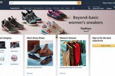 Amazon là gì? Cách mua hàng trên Amazon tại Việt Nam
