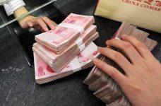 Chuyển tiền Trung Quốc về Việt Nam cách nào an toàn nhất?