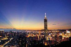 Cách nhận biết dịch vụ gửi hàng đi Đài Loan uy tín