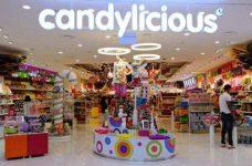 Bạn có biết đi Singapore mua gì về bán không?