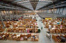 Cách nhập hàng Trung Quốc giá gốc về Việt Nam bán buôn