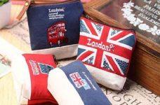 Hàng UK là gì? Order hàng xách tay UK bằng cách nào?