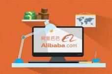 Hướng dẫn cách mua hàng trên Alibaba ship về Việt Nam