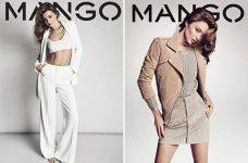 Quần áo Tây Ban Nha – 4 thương hiệu nổi tiếng giá bình dân