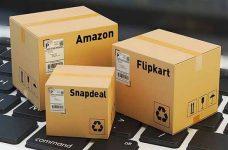Mua hàng trên Amazon có đảm bảo an toàn không?