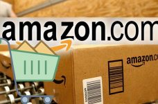 Những ưu điểm của dịch vụ mua hộ hàng Amazon