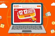 Order Taobao là gì? Cách order hàng Taobao về Việt Nam