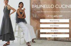 Các trang web order hàng hiệu sales giá sốc bạn nên biết