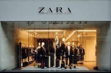 Cách order hàng Zara Tây Ban Nha được giá rẻ nhất