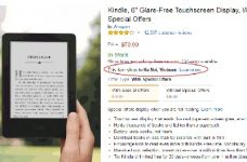Hỏi đáp: Amazon có ship hàng về việt nam không?