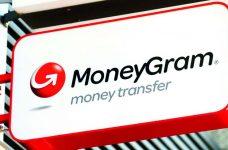 Moneygram là gì? Dịch vụ chuyển tiền Moneygram