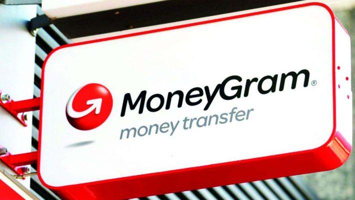 Tìm chi nhánh của MoneyGram không hề khó khăn