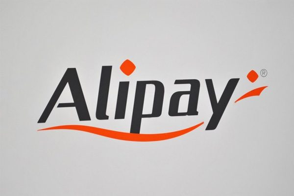Alipay Trung Quốc