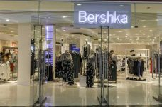 Bí quyết mua giày Bershka chính hãng, giá tốt