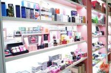 Khám phá những nguồn mỹ phẩm Hàn Quốc chất lượng, giá sỉ