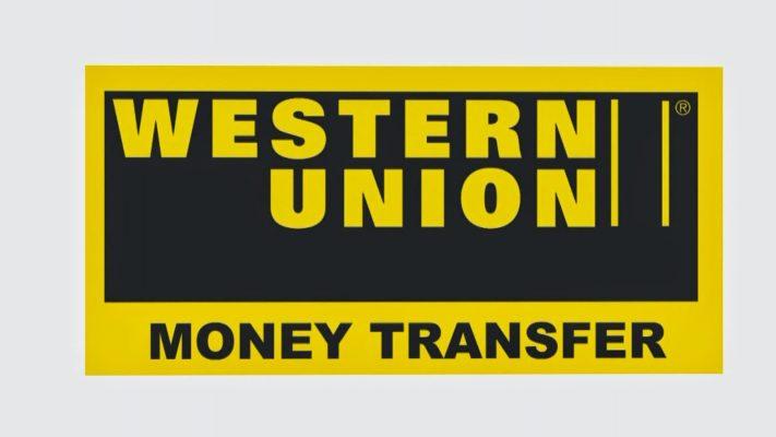 Western Union là đơn vị chuyển tiền uy tín được nhiều người lựa chọn