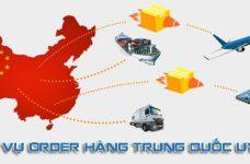 Đi Quảng Châu lấy hàng cần bao nhiêu tiền mới đủ?