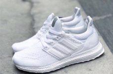 Cập nhật bảng size giày Adidas chuẩn không cần chỉnh