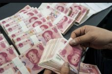 Các mệnh giá tiền Trung Quốc và cách quy đổi sang tiền Việt