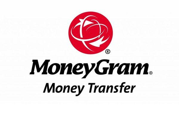 Dịch vụ chuyển tiền qua Mỹ của MoneyGram hiện đang đứng thứ nhì về độ uy tín