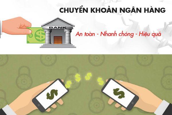 Quý Nam nhận chuyển tiền từ Việt Nam qua Mỹ an toàn