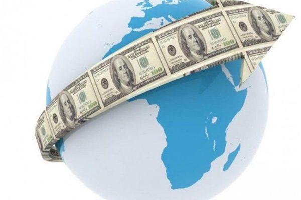Quý Nam - Chuyển tiền đi Mỹ