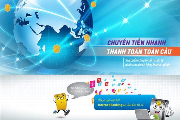Quý Nam nhận chuyển tiền sang Đài Loan nhanh chóng, an toàn, giá rẻ