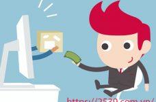 Dịch vụ chuyển tiền sang Pháp uy tín, an toàn, cước cạnh tranh