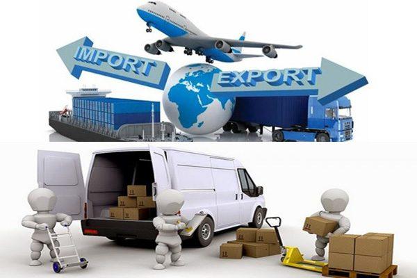 Quý Nam hỗ trợ dịch vụ order hàng Hàn Quốc