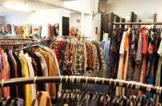 Nhập nguồn hàng quần áo Quảng Châu chất lượng, giá rẻ ở đâu?