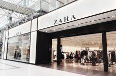 Cách để mua hàng Zara Đức chính hãng, giá tốt